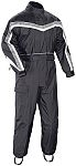 TourMaster Elite II 1-Piece RainSuit