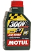 Motul 300V Competition Synthetic Oil