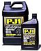 PJ1 Goldfire 4T Synthetic Blend Oil
