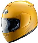 Arai Vector Solids 10 Colors to Chose From!